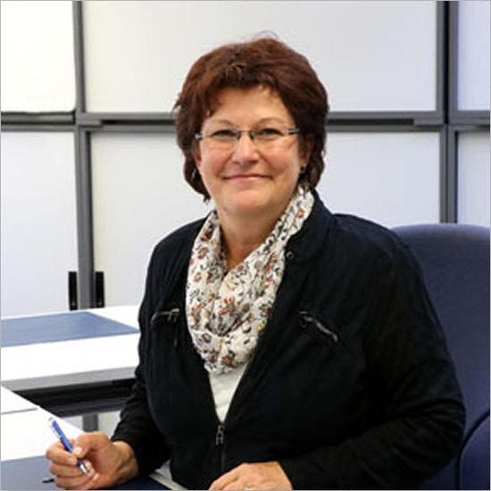 Renate Jagler