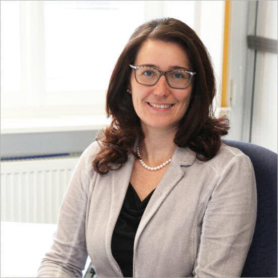 Martina Tremel
