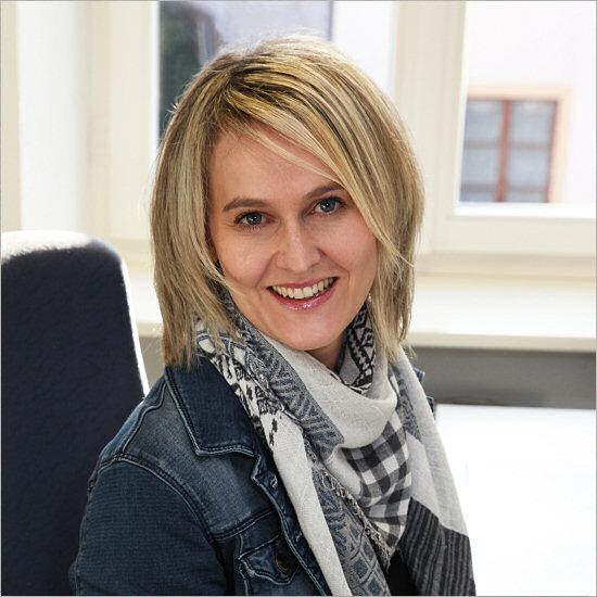 Silke Leimer
