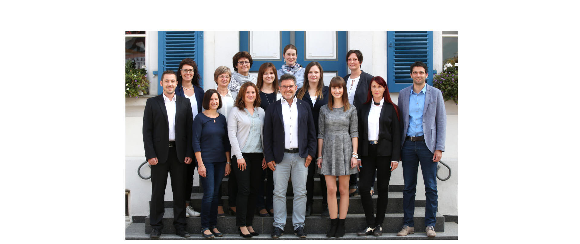 Hauptseite Slider Oettingen