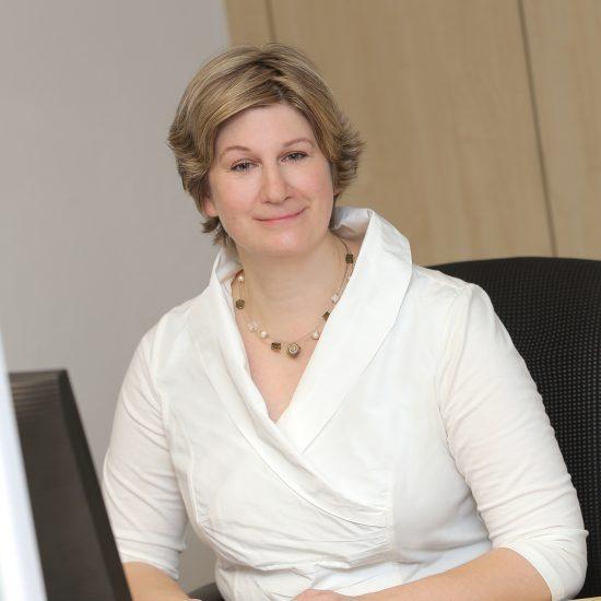 Sandra Herbermann