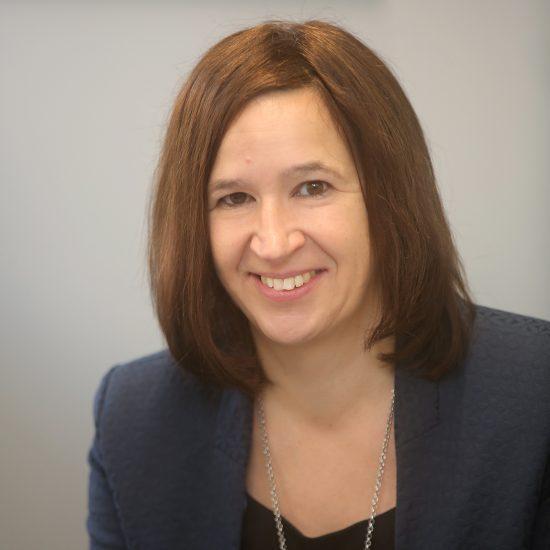 Manuela Hertle