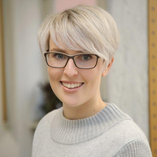 Lisa Seiler