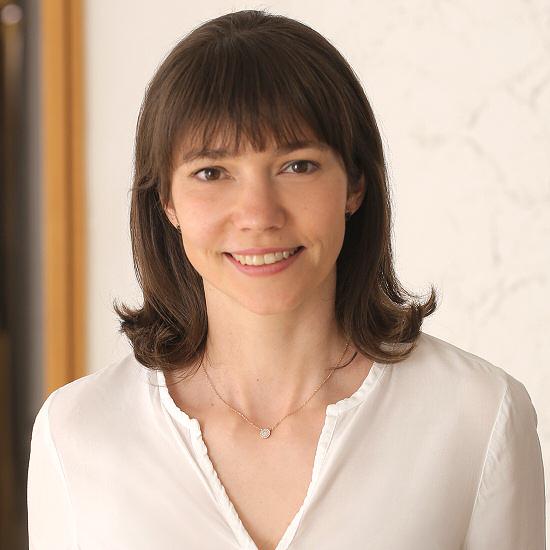 Daniela Mayer
