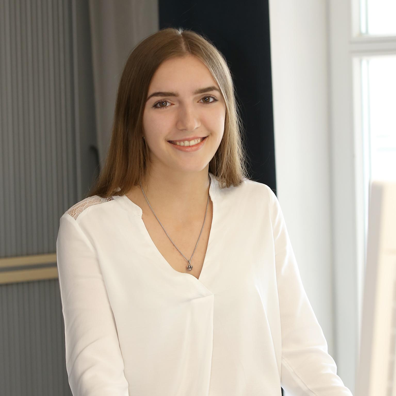 Laura Grimbacher