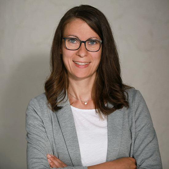 Manuela Vogelgsang
