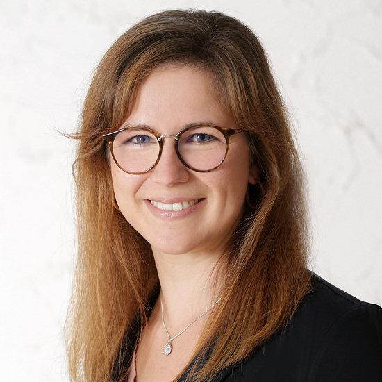 Jessica Spielberger